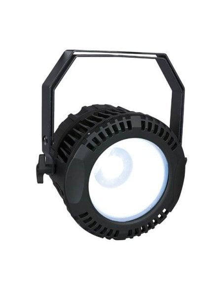 Showtec Showtec Helix 1800 COB-LED PAR 43705 IP65