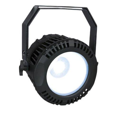 Showtec  Helix 1800 COB LED 43705 PAR IP65
