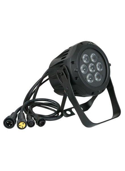 Showtec Showtec Spectral M400 IP65 LED Par 43534