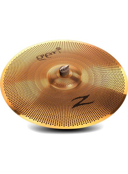"Zildjian Gen16 Buffed Bronze 20 ""Ride ZIG1620R"