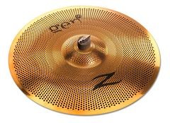 "Zildjian  Gen16 Buffed Bronze 18 ""Crash Ride ZIG1618CR"