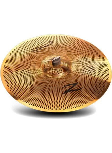 "Zildjian Gen16 Buffed Bronze 12 ""Splash ZIG1612S"
