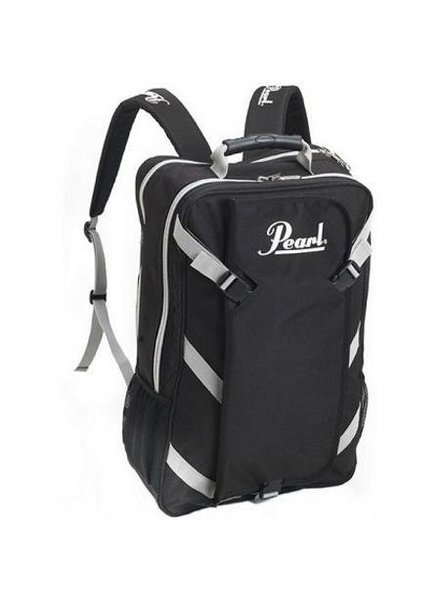 "Pearl PDBP01 Rucksack Backpack StickBag 17 ""laptop"