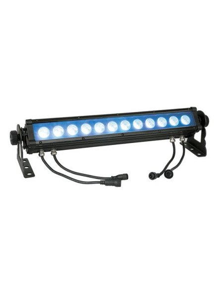 Showtec BAR 12/3 IP 65 42694 LedBar