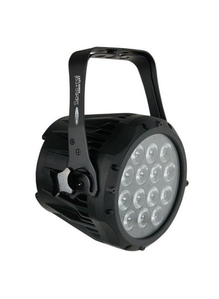 Showtec Spectral M800 MKII 43531 LEDPAR IP 65