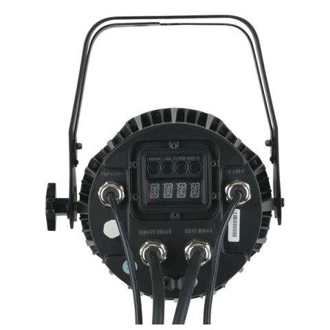 Showtec  Spectral M800 MKII 43531 LEDPAR IP-65