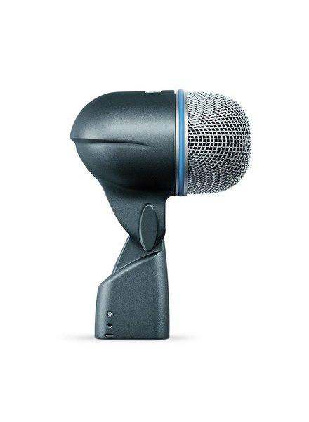 Shure Beta 52A Dynamic bass drum microphone