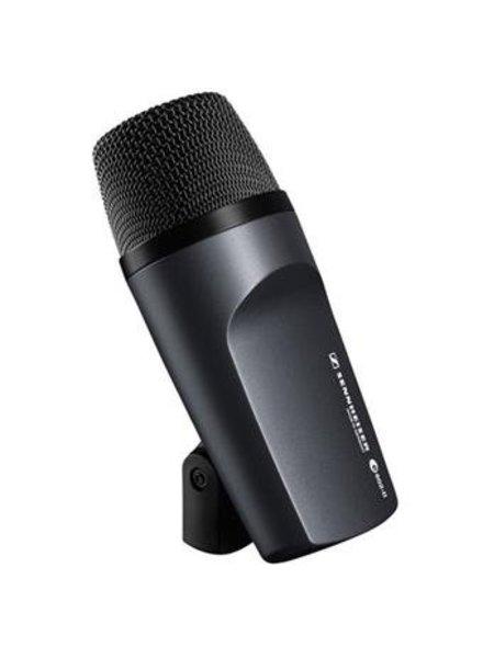 AKG Sennheiser E602 II Bass-Drum-Kick-Drum-Mikrofon