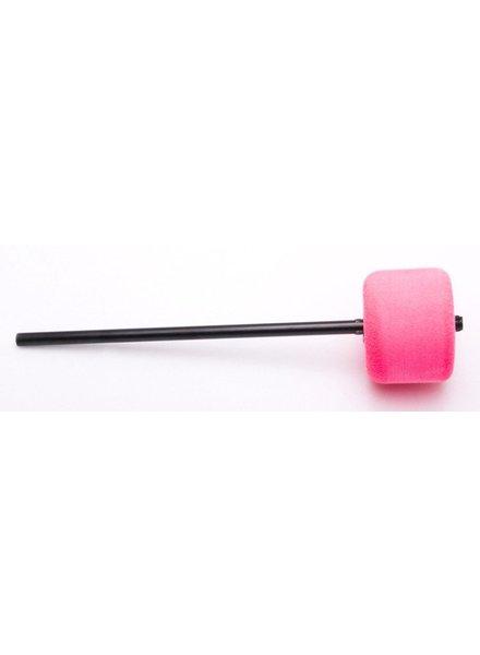 Danmar Danmar 206P Felt Beater Pink Rose