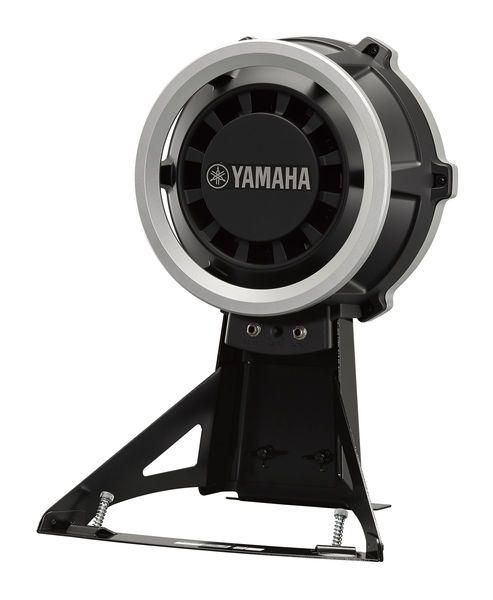 Yamaha  DTX582K ELECTRONIC DRUMS