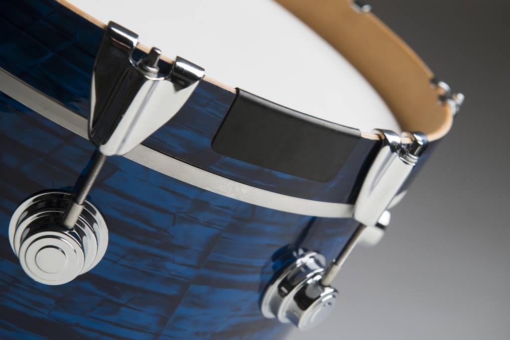 Drum n Base Drum n Base DNB-HP180 hoop protect