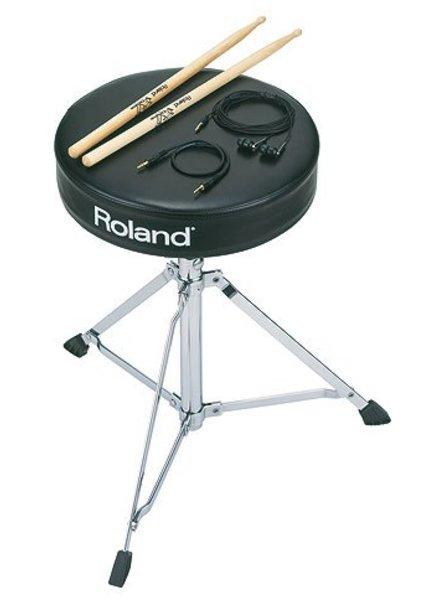 Roland ROLAND DAP-1