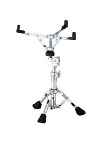 Tama TAMA HS80W SNARE STAND