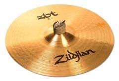 """Zildjian  ZBT Serie 14 """"Crash ZIZBT14C"""