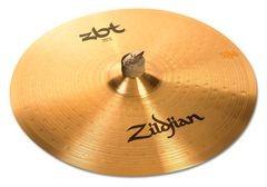 """Zildjian  ZBT Serie 17 """"Crash ZIZBT17C ZBT17C"""