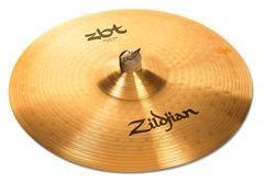"Zildjian  ZBT-serie 18"" Crash Ride"