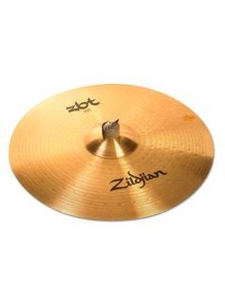 """Zildjian ZBT Serie 19 """"Crash ZBT19C"""
