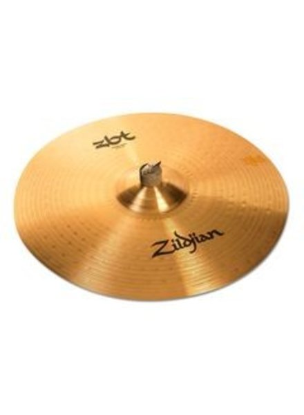"Zildjian ZBT Series 20 ""Crash Ride ZBT20CR"