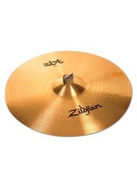 "Zildjian ZBT Serie 20 ""Ride ZBT20R"