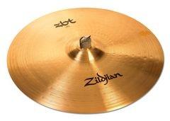 "Zildjian  ZBT Serie 22 ""Ride ZBT22R ZIZBT22R"