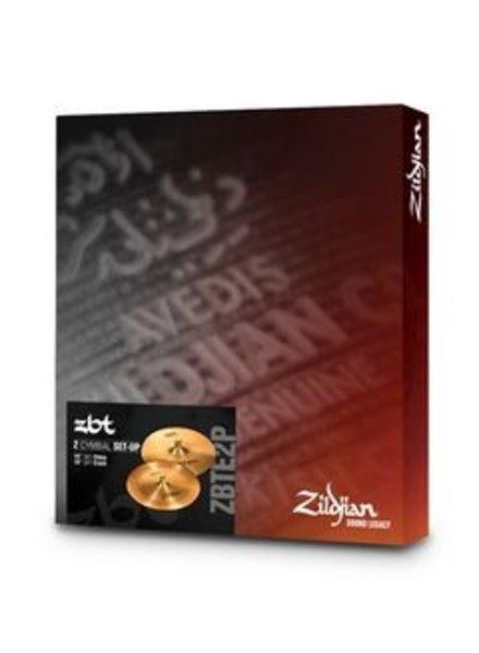 Zildjian ZILDJIAN ZBT Serie Expander ZBTE2P