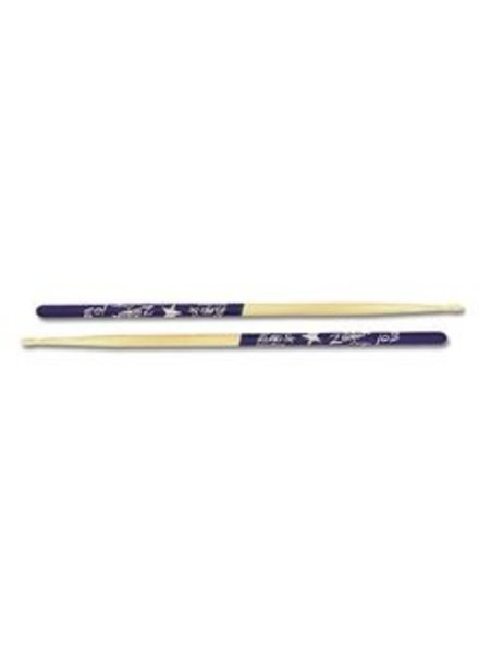 Zildjian ASRS RINGO STAR PURPLE DIP drumsticks Artist Series ZIASRS