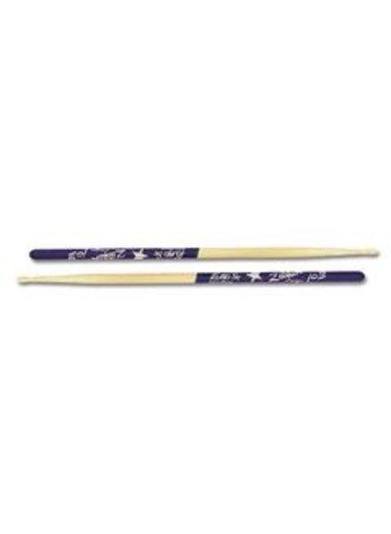 Zildjian Drumsticks, Artist Series, Ringo Starr, wood tip, natural, pu
