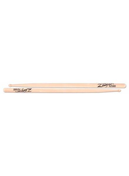 Zildjian ZG12 Gauge drumstocke