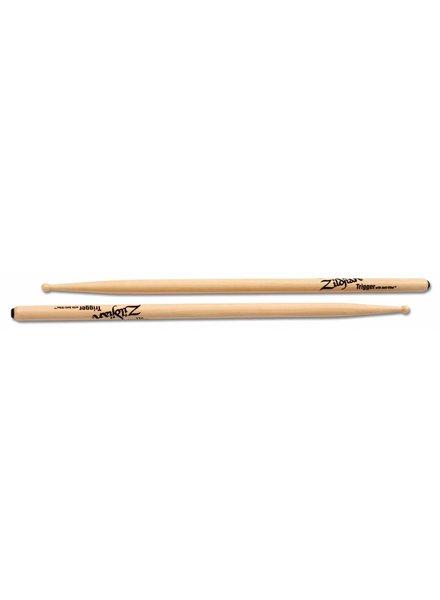 Zildjian TGWN drumstokken Trigger Anti-Vibe-serie ZITGWN