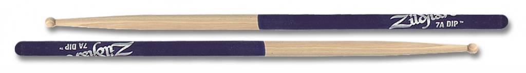 Zildjian  Keulen 7A Holzspitze, Dip-Serie