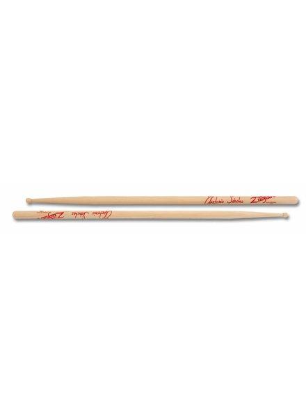 Zildjian ASAS  drumsticks Antonio Sanchez Artist Series