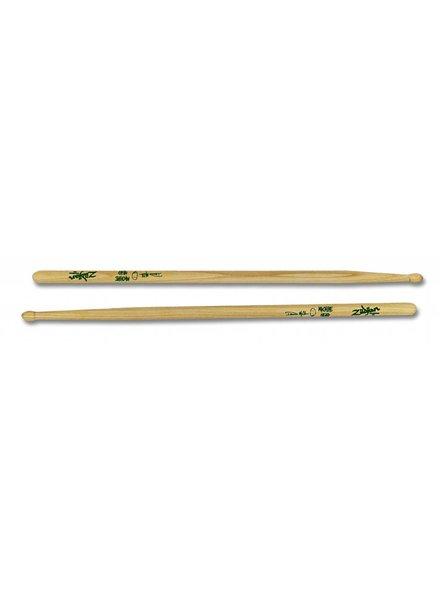 Zildjian Drumsticks, Artist Series, Dave McClain, wood tip, natural