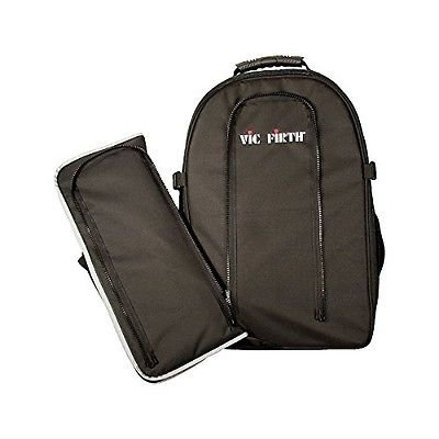 Vic Firth  VicPack Drummers BACKPACK RUGTAS