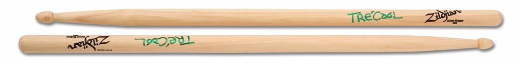 Zildjian  drumstokken Artist-serie