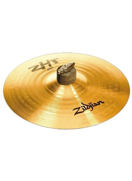 "Zildjian ZHT 10 ""SPLASH BECKEN"