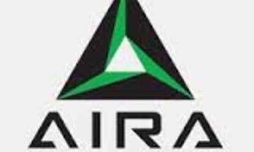 AIRA ROLAND Produkte