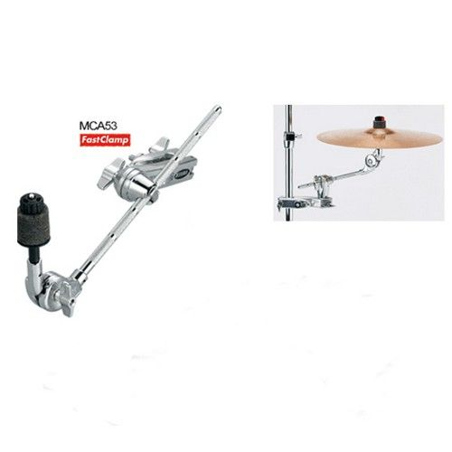 Tama  MCA53 CYMBAL ATTACHMENT