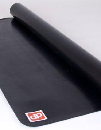 DP DRUMPLATES DP DRUM PLATES heavy duty drum mat incl. 10 drum plate blocks