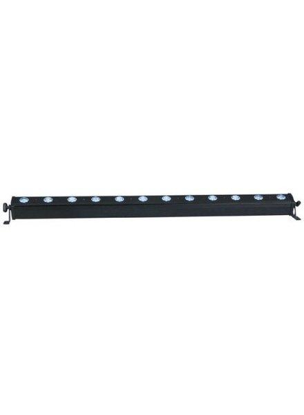 Showtec Showtec LED Light Bar 12 RGBW Pixel 42197