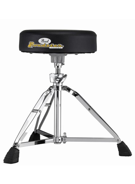 Pearl D1000N DRUM STOOL Roadster
