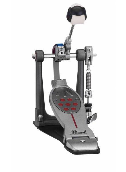 Pearl P-2050C Eliminator, BD Pedal, Chain Drive dubbel pedaal