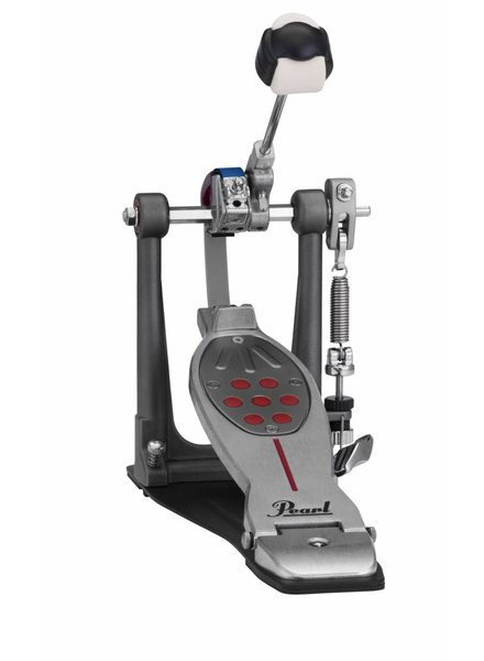 Pearl PEARL P-2050C Eliminator, BD Pedal, Kettenantrieb Single Pedal