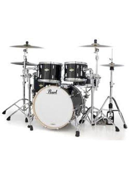 Pearl Session Studio Classic SSC924XUP C103 drum kit piano black