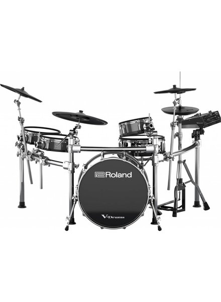 Roland ROLAND TD-50KV TD50KV incl. KD-A22