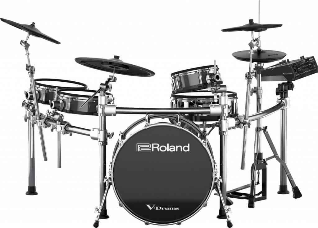 Roland  TD-50kV TD50KV-S