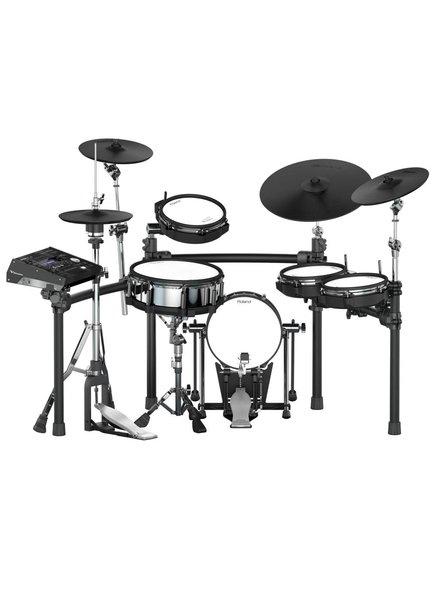 Roland TD-50K TD50K electronic drumset