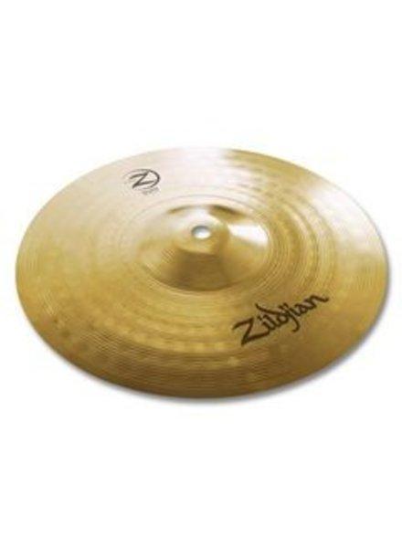 "Zildjian PLZ10S Planet Z-serie 10"" Planet Z Splash"