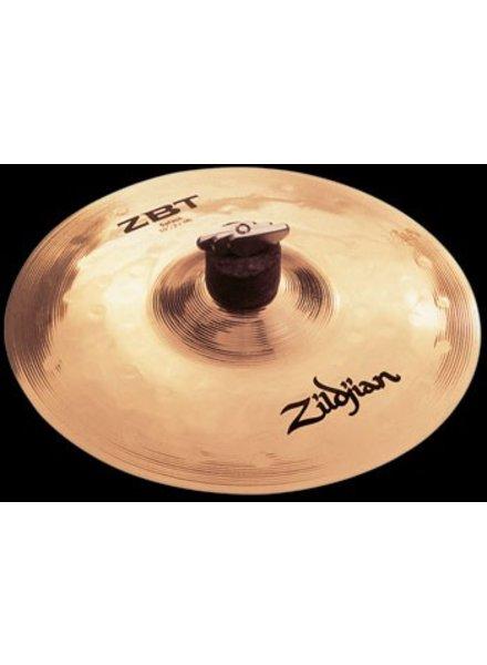 Zildjian ZILDJIAN ZBT-serie