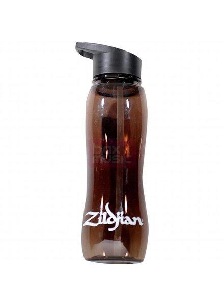 Zildjian ZILDJIAN Waterfles