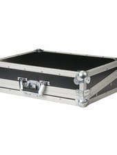 DAP audio pro Case for Showmaster24, SC-24 & Scanmaster 16/2 FX, D7401